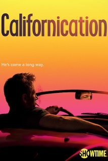 Californication (2007-2014)