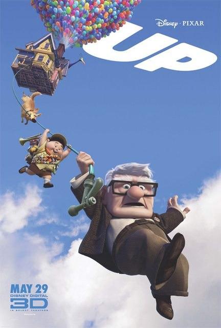 Up (Pixar)