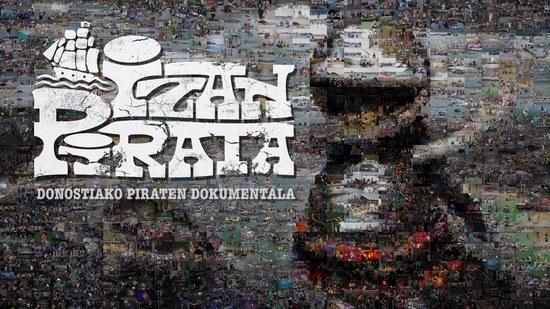 Izan Pirata