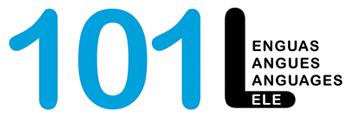 101L proiektua