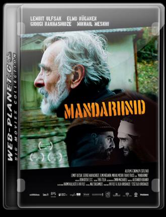 Mandariinid (Tangerines)