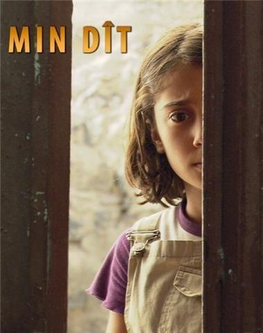 Min Dit (Diyarbakirreko Haurrak)