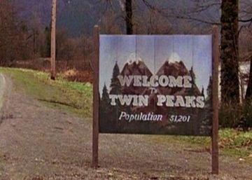Twin Peaks (1990-1991 / 2017- )