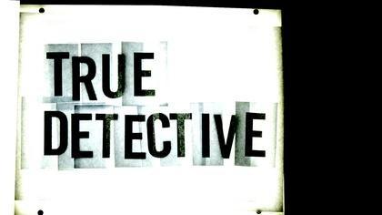 True Detective (2014- )