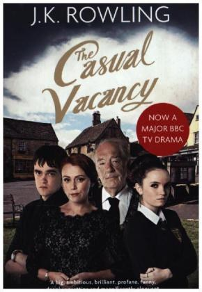 The Casual Vacancy (2015)
