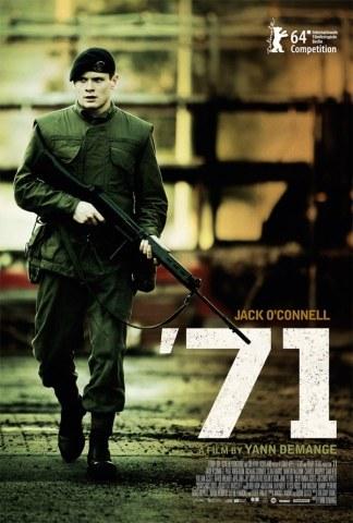 71 ('71)